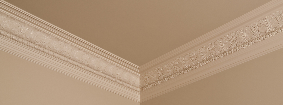 Moulding Buying Guides