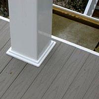 azek porch flooring parr lumber eshowroom