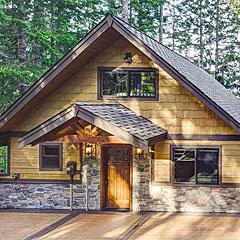 Lp Smartside Cedar Shakes Price Shapeyourminds Com